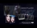 Mylene Farmer - Ghostland (Publicite Blu-ray DVD, juillet 2018)