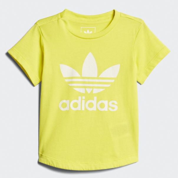 Футболка Color