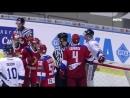 Евротур 2018 Чешские игры Россия Финляндия