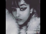 """DOJA CAT on Instagram: """"U GUESSED IT #dojacat #ogg (made  with @musical.ly) ♬ U Guessed It (Remix) [feat. 2 Chainz] - Og Maco. #musically app #OgMaco…"""""""