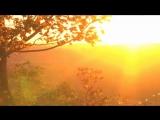 Rachael Yamagata ft. Ray LaMontagne -- Duet