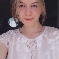 Аня Гусаревич