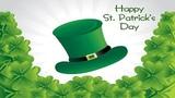 Beautiful Irish Traditional Celtic Music - HAPPY ST. PATRICK'S DAY!