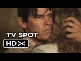 Labor Day TV SPOT - Help (2014) - Josh Brolin, Kate Winslet Drama HD