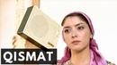 Qismat uzbek kino Қисмат узбек кино