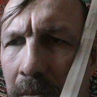 Олег Викторов