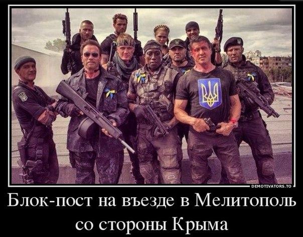 Татары могут вспомнить условия советского времени и провести акции в Москве, - Чубаров - Цензор.НЕТ 5990