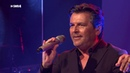 Thomas Anders You're My Heart You're My Soul Unplugged Live 2017