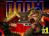 DOOM II Hell on Earth (1994) - Pt. 6