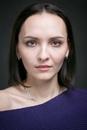 Андриана Садковская фото #31