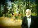 Alexey Shvets фотография #6
