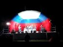 ЛимонадЫ - Сказочная Тайга Агата Кристи