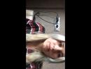 Дарья Строганова Live