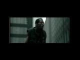 Leftfield feat. Afrika Bambaataa - Afrika Shox 1999