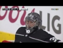 Round 1, Gm 3: Golden Knights at Kings Apr 15, 2018