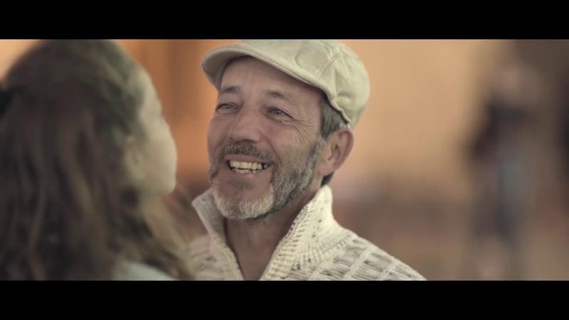 Cancion de Cuna (official video, 2018)