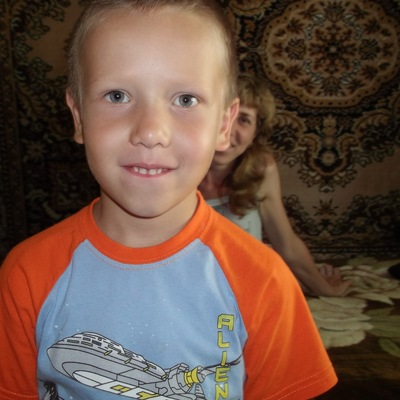 Саша Мелентьев, 31 июля , Белорецк, id223208127
