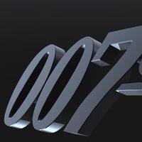 007agent