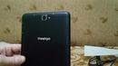 Планшет Prestigio MultiPad PMT3118 3G 8 16Gb Black, Код товара 893288