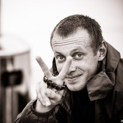 Роман Краснянсков, 5 октября 1985, Санкт-Петербург, id44396184