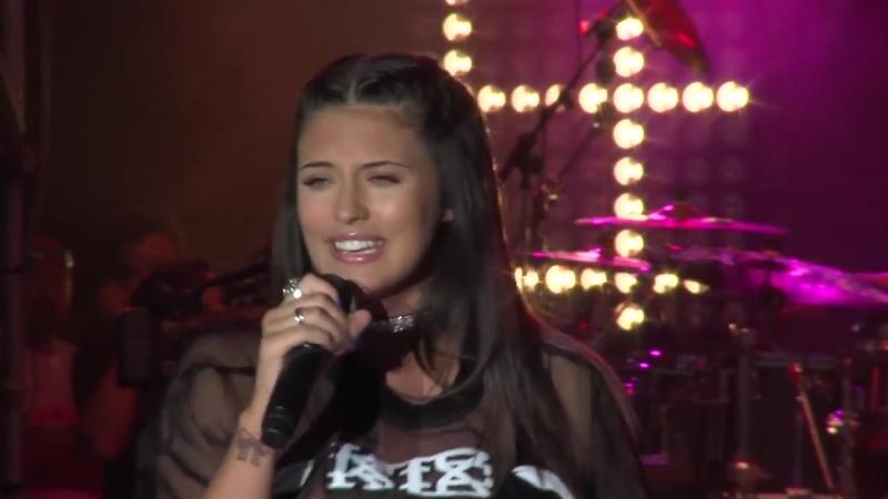 Antonia-la-Europa-FM-Live-pe-Plaja-2016