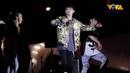 FULL VIDEO James Reid's Performance at the Baiya Subic Arts Fetstival 2018