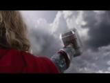 Avengers Мстители 12 Stones - We Are One
