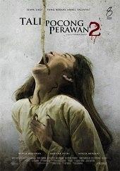 Tali pocong perawan 2 (2012) - Subtitulada