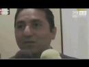 Israeli Businessman Moti Kahana Gathers Money to Support the Wahhabi Syrian Opposition ∣ 2013 以色列商人Moti Kahana集資支持瓦哈比(恐怖主義)敘利亞反對