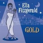 Ella Fitzgerald альбом Ella Fitzgerald - Gold
