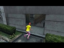 FUN HERE! KamatozZz ГТА 5 - ВАСЯ НА УТРЕННИКЕ ГТА 5 приколы / УГАР в GTA Online