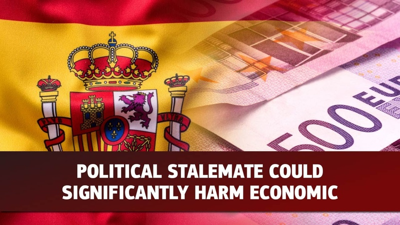 Интервью • Политическая дилемма Испании