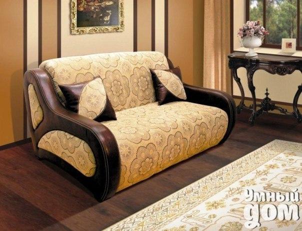 💬 ЧИСТКА БЫТОВЫХ ПРЕДМЕТОВ. МЯГКАЯ МЕБЕЛЬ 💬 А как ухаживаете за мягкой мебелью Вы? Заходите, обсуждайте 👉