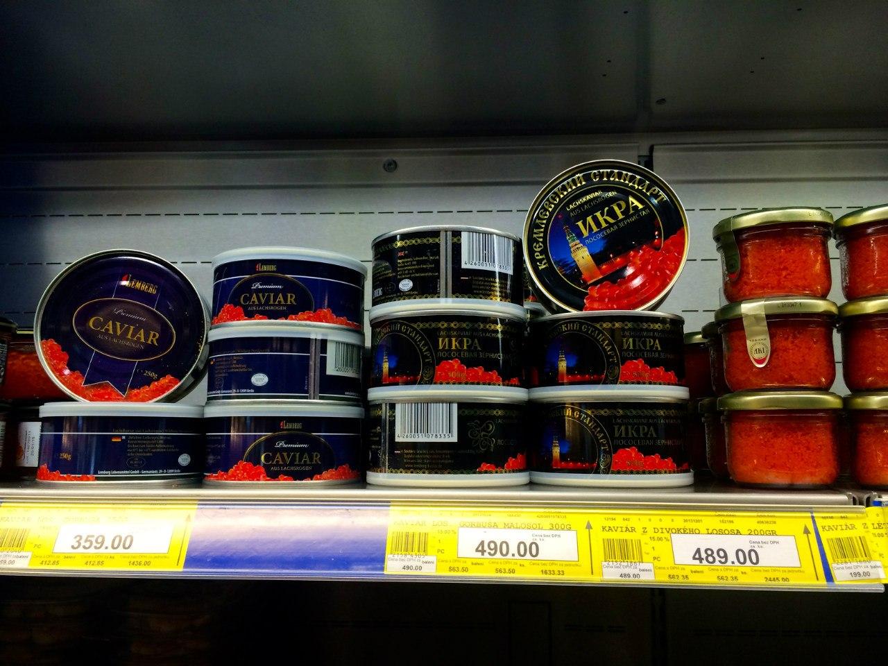 Мои любимые устрицы 9 евро за килограмм (а это надо знать!?)))) http://cs617725.vk.me/v617725168/c1ee/wApk6DOD72Q.jpg