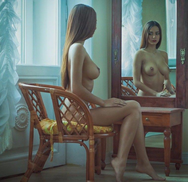 San fransisco ameture porn