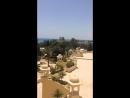 Отель Steigenberger Marhaba Thalasso Hammamet 5*