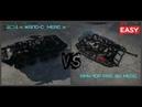 Armored Warfare Проект Армата ПЕСОЧНИЦА