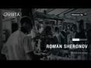ROMAN SHERONOV prog house @ Pioneer DJ TV Moscow