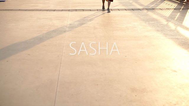 Sasha_parus video