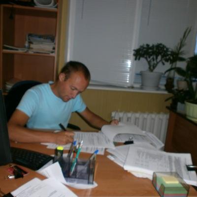 Вячеслав Дорошенко, 20 апреля , Ростов-на-Дону, id94067016