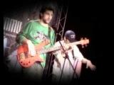 ГONJA feat AIVAN - Инопланетяне (live)