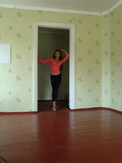 Kristina Vip, 28 июля , Луганск, id201097660