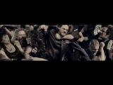 Трейлеры сериалов. Дети Анархии/ Sons of Anarchy. Промо 6 сезона