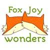 Fox Joy Wonders