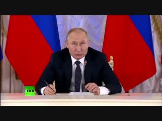 Путин Рэп и прочее держатся на трех китах - секс, наркотики и протест.