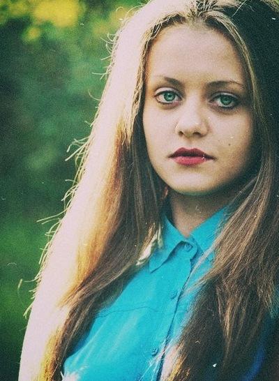 Наталья Петренко, 25 августа 1997, Анжеро-Судженск, id143495529