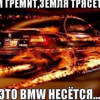 Артём Галанин, 13 июня 1999, Менделеевск, id165928439