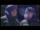 Солдаты / 1 сезон Здравствуй,рота,новый год (2004) 2