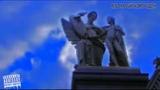Pimp Schwab - Южный Бог Official Video 2012