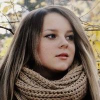 Алёна Андреева, 30 ноября , Псков, id149904165